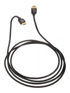Cavo HDMI High-Speed con Ethernet