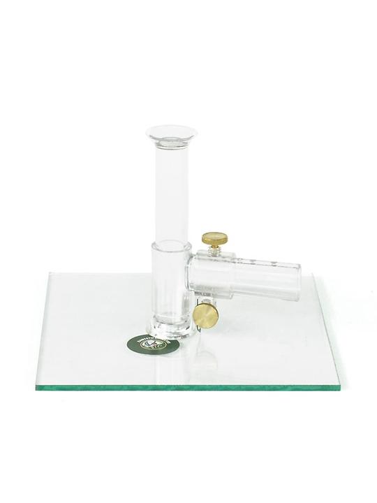 Taglierina circolare in plastica 25mm