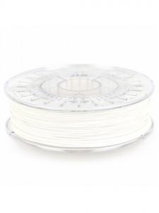 Filamento 2.85 mm ColorFabb PLA/PHA Bianco