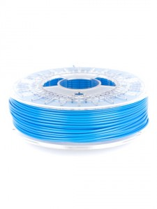 Filamento 2.85 mm ColorFabb PLA/PHA Sky Blue