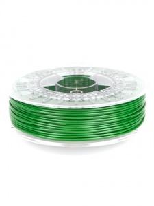 Filamento 2.85 mm ColorFabb PLA/PHA Leaf Green
