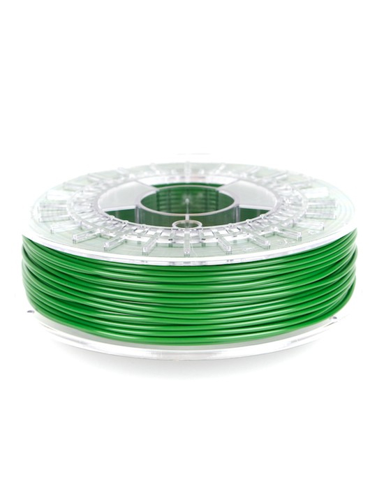Filamento 2.85 mm ColorFabb PLA/PHA Leaf Green