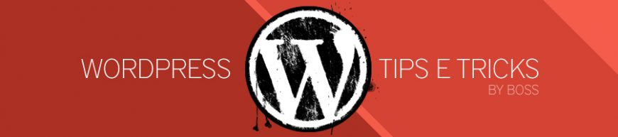 wordpress-tips-tricks