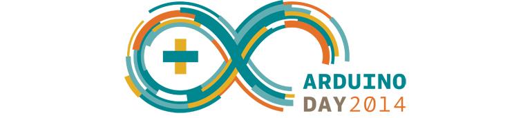 arduino day 2014