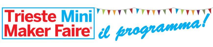 Trieste_MMF_progOK