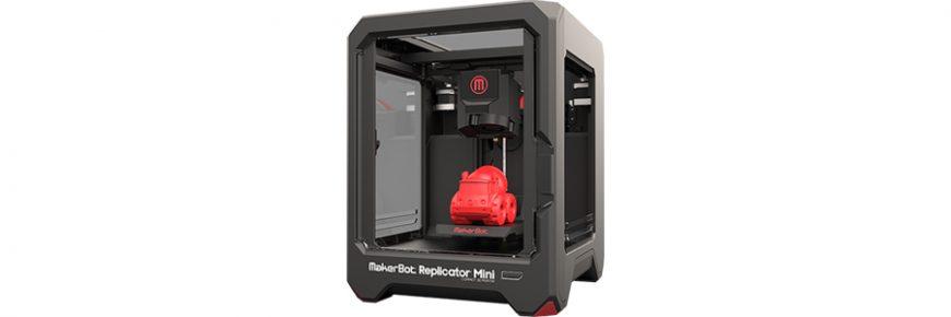 makerbot_replicator_mini