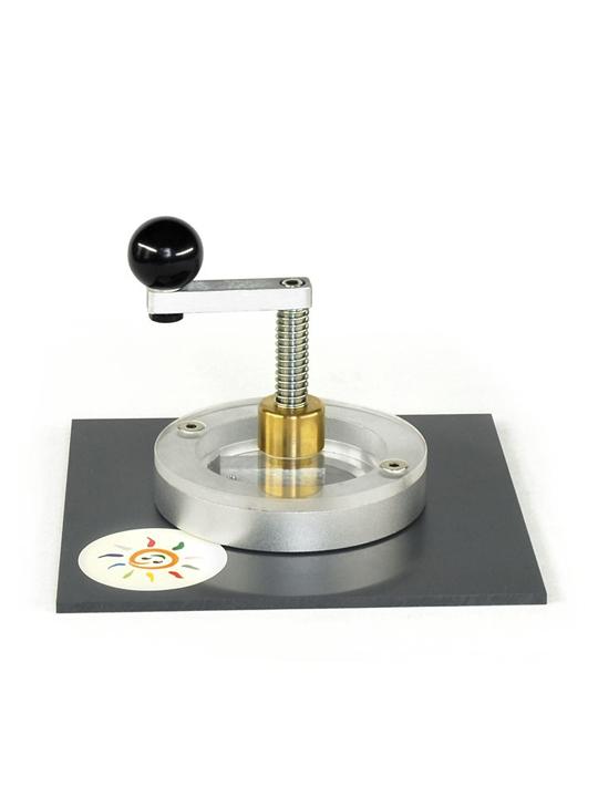 Taglierina circolare in metallo 50mm