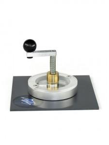 Metal circle cutter 59 mm