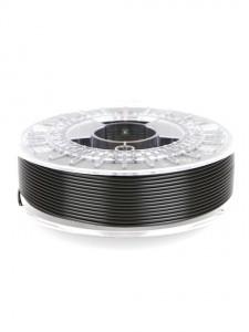 Filamento 2.85 mm ColorFabb PLA/PHA Nero