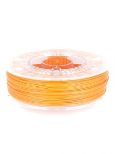Filamento 2.85 mm ColorFabb PLA/PHA Dutch Orange