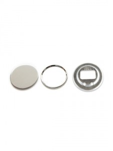 Kit 25 bottle opener 59mm