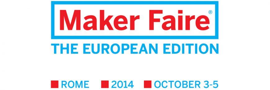 maker_fair_rome