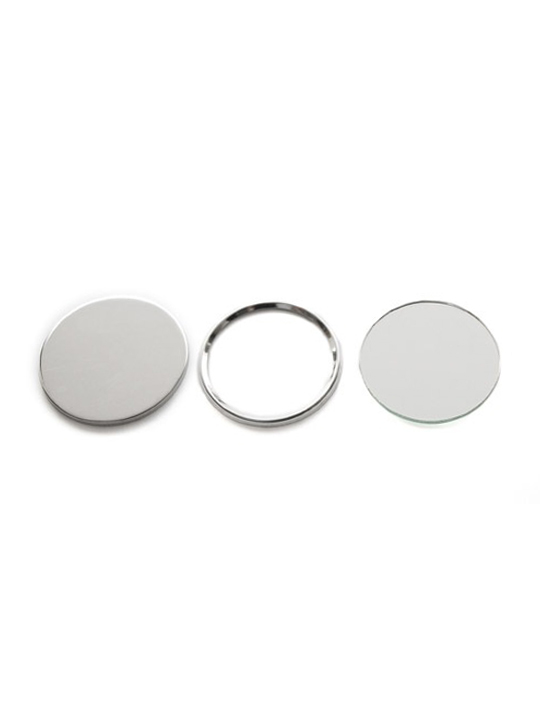 Kit 50 mirrors 59mm