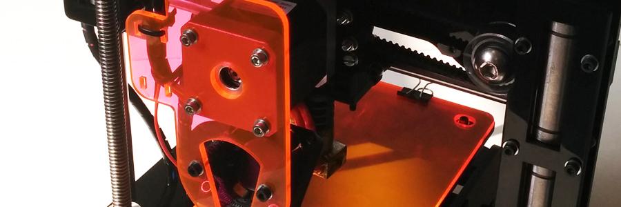 stampante_3D_MakerZONE_ok