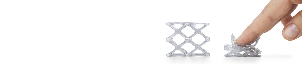 home-banner-2015-filaflex-filamento-flessibile