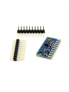 accelerometer-with-voltage-regulator--5g-6g-mma7361l-3-axis-microbot-MR003-002.1