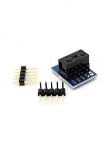 digital-distance-sensor-with-gp2y0d810z0f-microbot-MR003-004.1