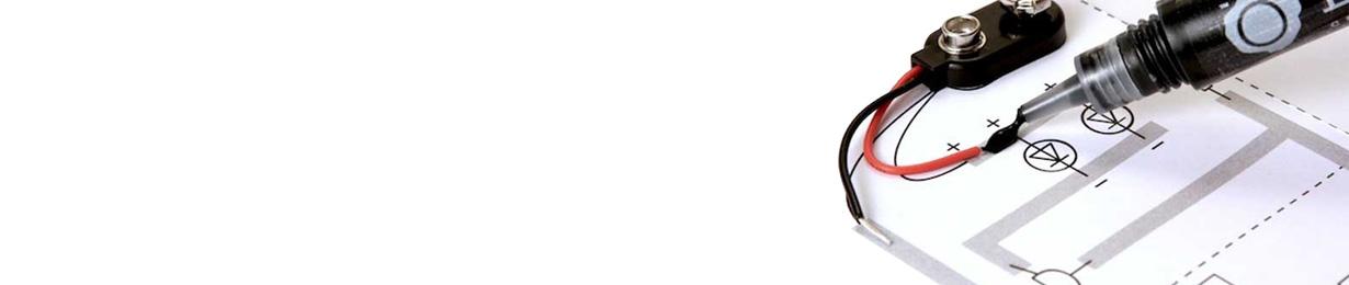 home-banner-2015-bare-conductive-inchiostro-conduttivo