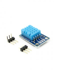 humidity-and-temperature-sensor-dht11-microbot-MR003-005.1
