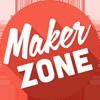 MakerZone