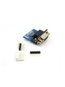 serial-adapter-rs232-ttl-3-5.5V-microbot-MR002-001.2