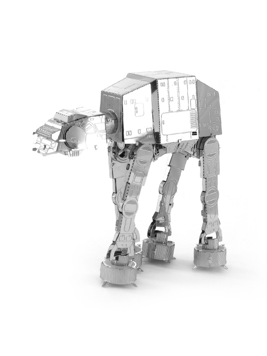 AT-AT di Star Wars