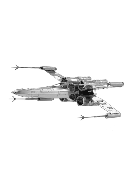 X-Wing di Star Wars