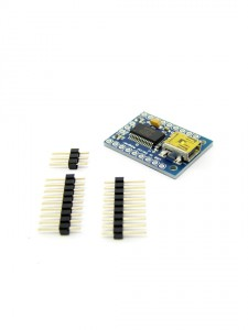 usb-to-serial-adapter-with-ft232rl-microbot-MR002-003.1