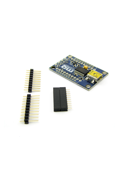 xbee-to-usb-adapter-microbot-MR002-004.1