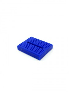 170-point-breadboard-self-adhesive-microbot-MR200-028