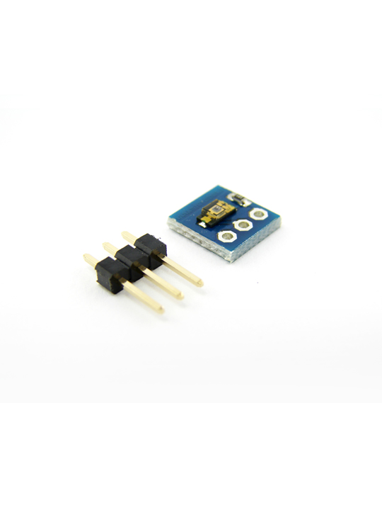 ambient-light-sensor-microbot-MR003-008.1