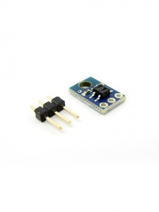 analog-reflectance-sensor-microbot-MR003-007.1