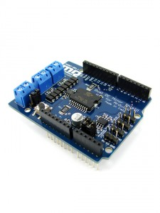 dual-dc-motor-shield-Arduino-microbot-MR007-001.1