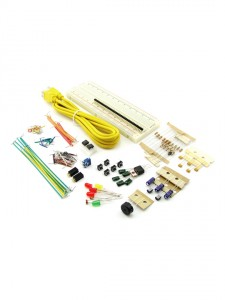 kit-workshop-base-Arduino-microbot-MR300-007