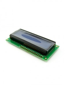 lcd-screen-16x2-character-blue-led-backlight-microbot-MR400-002