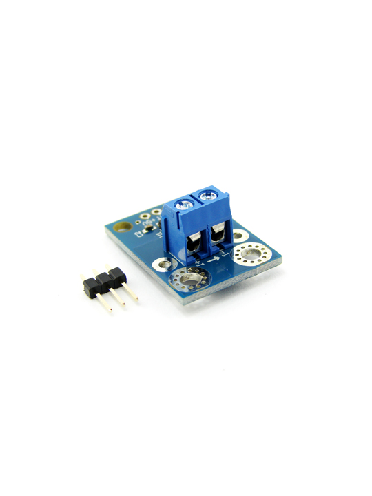 linear-current-sensor-5A-microbot-MR003-006.1