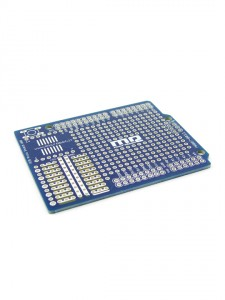 prototype-pcb-shield-Arduino-uno-microbot-MR007-003.2