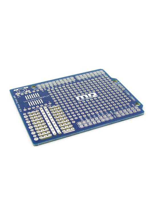 prototype-pcb-shield-Arduino-uno-microbot-MR007-003.2