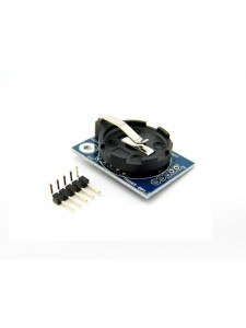 real-time-clock-module-with-ds1307-microbot-MR005-001.4