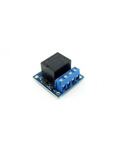 relay-module-1-channel-1-canale-microbot-MR009-001.2