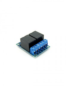 relay-module-2-channel-2-canali-microbot-MR009-004.1