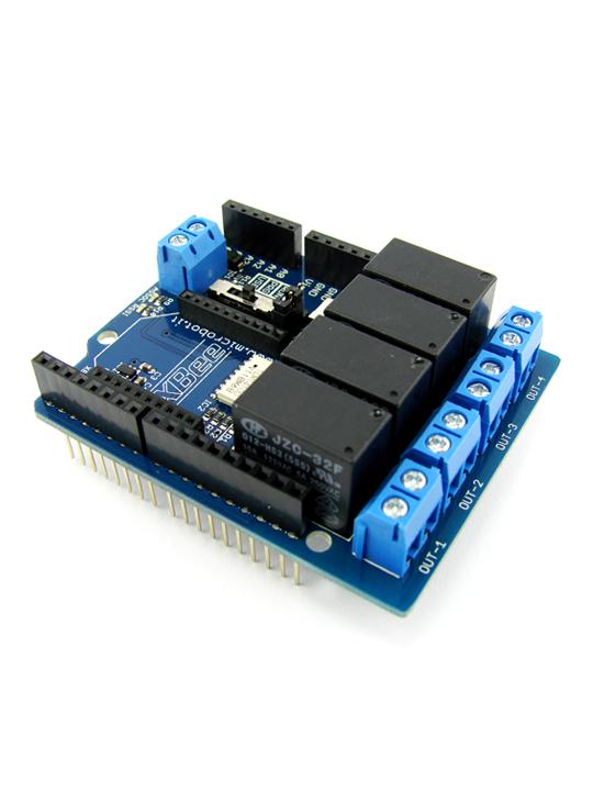 relay-shield-Arduino-V2-microbot-MR007-002.2