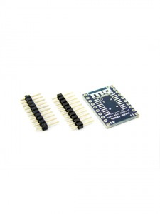 ssop20-soic20-to-dip-adapter-microbot-MR006-003.1