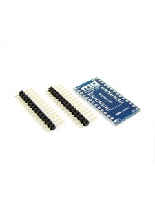 ssop28-soic28-to-dip-adapter-microbot-MR006-002.2
