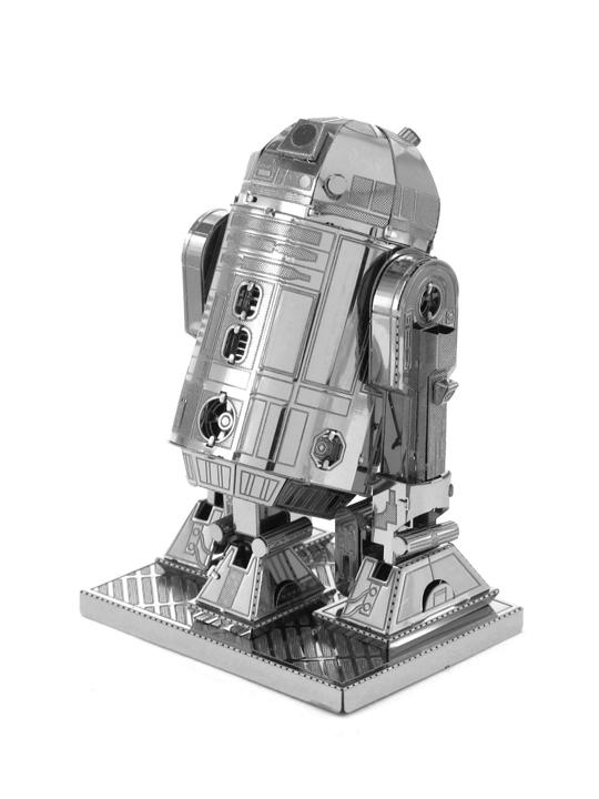 R2-D2 di Star Wars