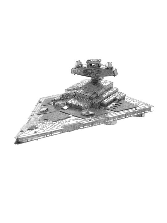 Caccia Stellare Imperial di Star Wars