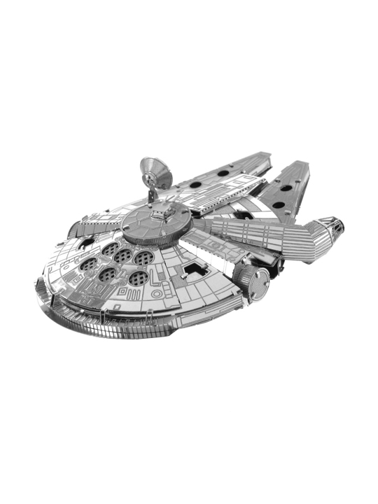 Millennium Falcon di Star Wars