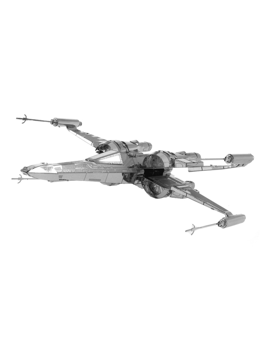 X-Wing di Poe Dameron