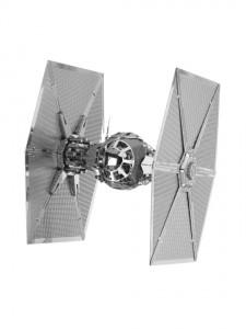 Caccia stellare TIE delle Forze Speciali di Star Wars