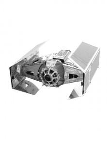 Caccia stellare TIE di Dart Fener di Star Wars